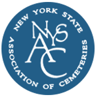 New York State Association of Cemetaries