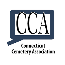 Connecticut Cemetery Association
