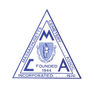 Massachusetts Cemetery Association