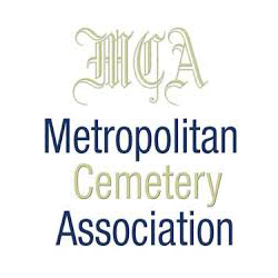 MCA - Metropolitan Cemetery Association