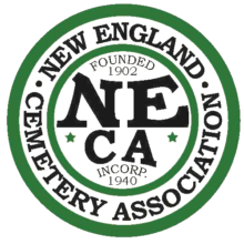 NECA_Logo