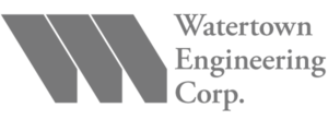 Watertown Engineering Corp.