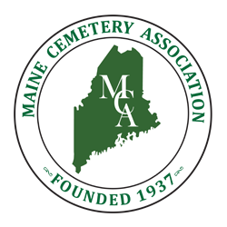 Maine_Cemetery_Logo