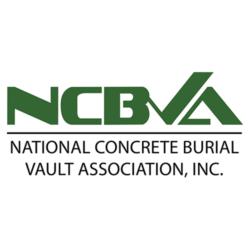 NCBVA_Logo