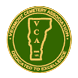 Vermont_Cemetery_Logo_01
