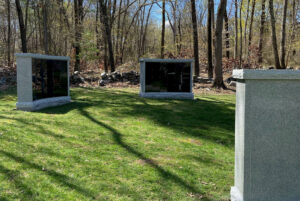 Milton Cemetery 2