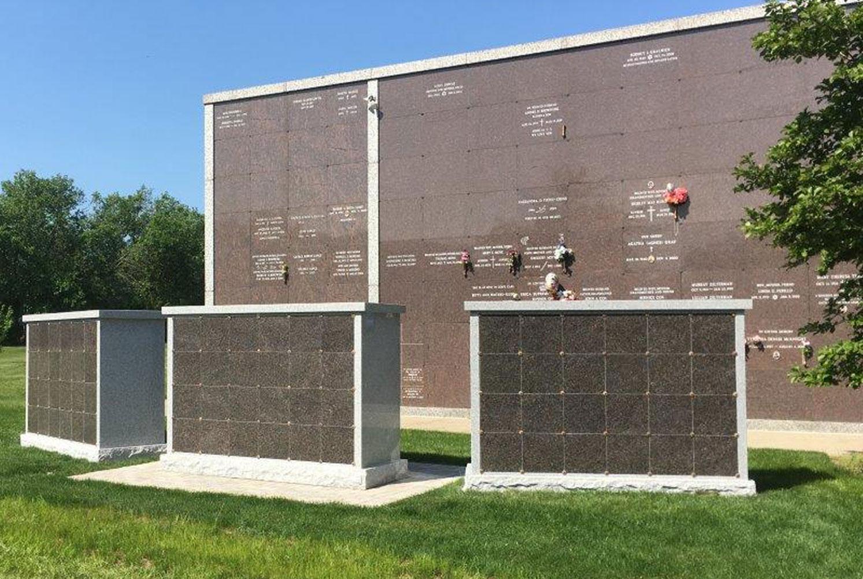 Beaverdale Cemetery Bristol, CT 4